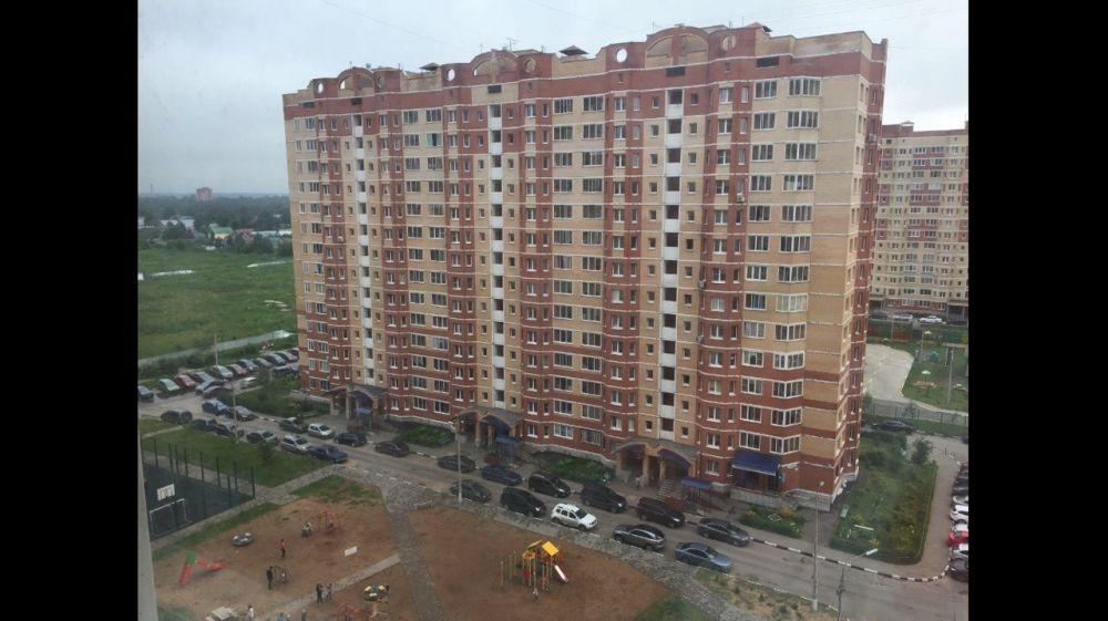 Продается 2-к квартира 72,8 кв.м Щелково мкр Финский дом 3, фото 7