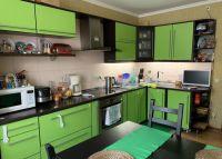 Продается 2-к квартира в Щелково 55,8 кв.м,5/10 эт.