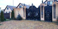 Продается ШИКАРНЫЙ дом в пгт.Ильский 100 кв.м. на 5 сотках за 7 170 000.