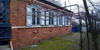 Продается большой дом 100 кв.м в с.Львовское на 9 сот за 2 100 000 руб.