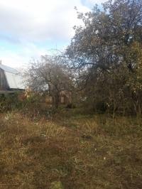 Продается земельный участок, Чехов г, Красные Холмы д, 15 сот - ID 10002909