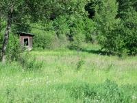 Продается земельный участок, Чехов г, Легчищево д, 10 сот - ID 10002914
