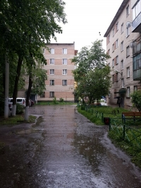 Продаётся 2 ком. квартира, Чехов г, ул. Новая ул, 29, 47м2 - ID 10002913