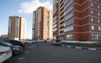 Продаётся 2 ком. квартира, Чехов г, ул. Вишневая ул, 5, 63м2 - ID 10002932