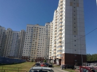 Продаётся 2 ком. квартира, Чехов г, ул. Весенняя ул, 29, 57.8м2 - ID 10002940