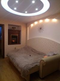 Продаётся 1 ком. квартира, Чехов г, ул. Чехова ул, 5, 32м2 - ID 10002941