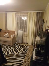 Продаётся 2 ком. квартира, Чехов г, ул. Весенняя ул, 29, 56.7м2 - ID 10002948