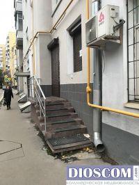 Аренда ПСН 80 кв.м. Щепкина 60/2с1