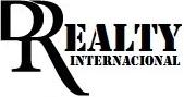 D Realty International - Недвижимость Испании