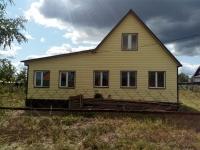 Продается дом, Чехов г, Рассветная ул, 75м2, 6 сот - ID 10002964
