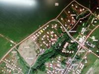 Продается земельный участок, Чехов г, Мерлеево д, 12 сот - ID 10002970