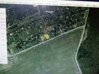Продается земельный участок, Чехов г, Сандарово д, 10 сот - ID 10002968