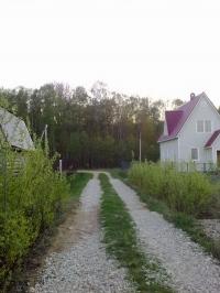Продается земельный участок, Чехов г, Жальское д, 8 сот - ID 10002978