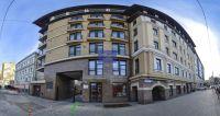 Продается Офис 105.8  м², Мансарда  в Доме Премиум-класса м. Новослободская 5 мин. пешком. ул. Селезневская 22.