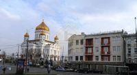 Сдается офисное помещение в самом сердце Москвы