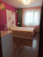 Продажа 3-х комнатная квартира ул. Хавская 1к1