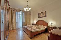 Продажа 3-х комнатная квартира, ул. Строителей 7к3