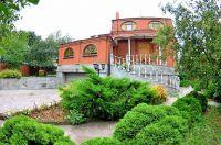 Продается дом 450 кв.м, Одинцовский р-н, р/п Новоивановское