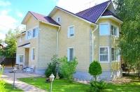 Продается дом 200 кв.м, д.Таганьково, Рублево-Успенское ш