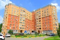 Продаётся 3-х комнатная квартира г.Одинцово ул.Северная д. 59