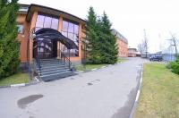 Сдаются офисные помещения от 15 кв.м, г.Одинцово, ул.Южная 8