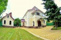 Продается дом 290 кв.м, пос.Лесной городок