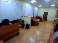 Аренда офиса 110 кв.м. Наметкина 8с1