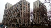 2-х комнатная квартира Михайлова 31