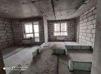 1-комнатная квартира Озерная 35