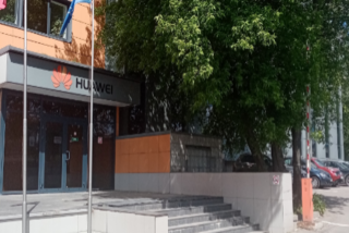 Аренда офиса 1094 м² ст. метро Владыкино
