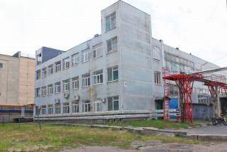 Аренда помещения 370,1 кв.м. ст. метро Киевская