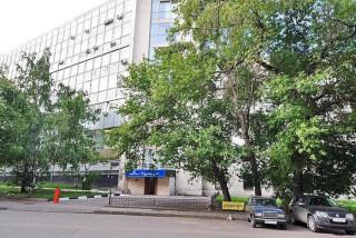 Аренда ПСН 270 кв.м. ст. метро Электрозаводская