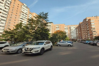 Аренда помещения 63,7 м² ст.метро Текстильщики