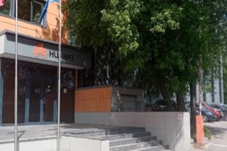 Аренда здания 2108,7 м² ст. метро Владыкино