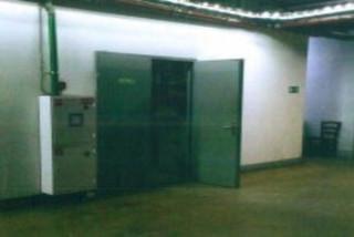 Аренда склада 128,2 кв.м. ст.метро Тульская