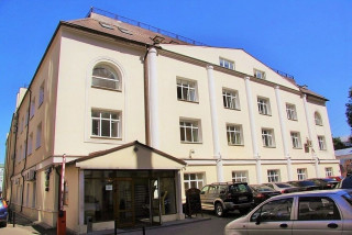 Аренда офиса 123 кв.м. ст. метро Пушкинская