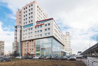 Аренда псн 490 кв.м. ст. метро Котельники