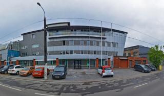 Аренда офиса 125 кв.м. ст. метро Каширская