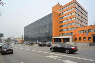 Аренда офиса 151,4 м² ст. метро Владыкино