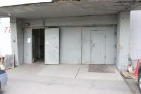 Аренда склада 169,9 кв.м. ст. метро Киевская