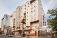 Аренда офиса 151,5 кв.м. ст. метро Белорусская