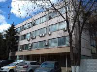 Аренда офиса 23,1 м² ст. метро Марьино