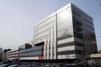 Аренда офиса 528 кв.м. ст. метро Проспект Мира