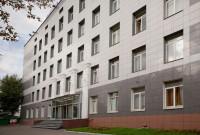 Аренда офиса 59,4 кв.м. класс В+ ст.метро Волгоградский проспект