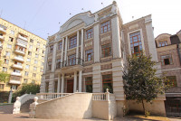 Аренда офиса 207,5 кв.м. ст. метро Курская