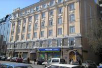 Аренда офиса 30,3 м² ст. метро Белорусская