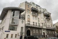 Аренда офиса 80 кв.м. ст. метро Кропоткинская
