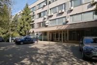 Аренда офиса 38,1 кв.м. ст. метро Марьино