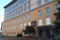 Аренда офиса 665 кв.м. ст. метро Тульская