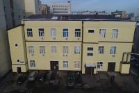 Аренда офиса  35 м² ст. метро Белорусская